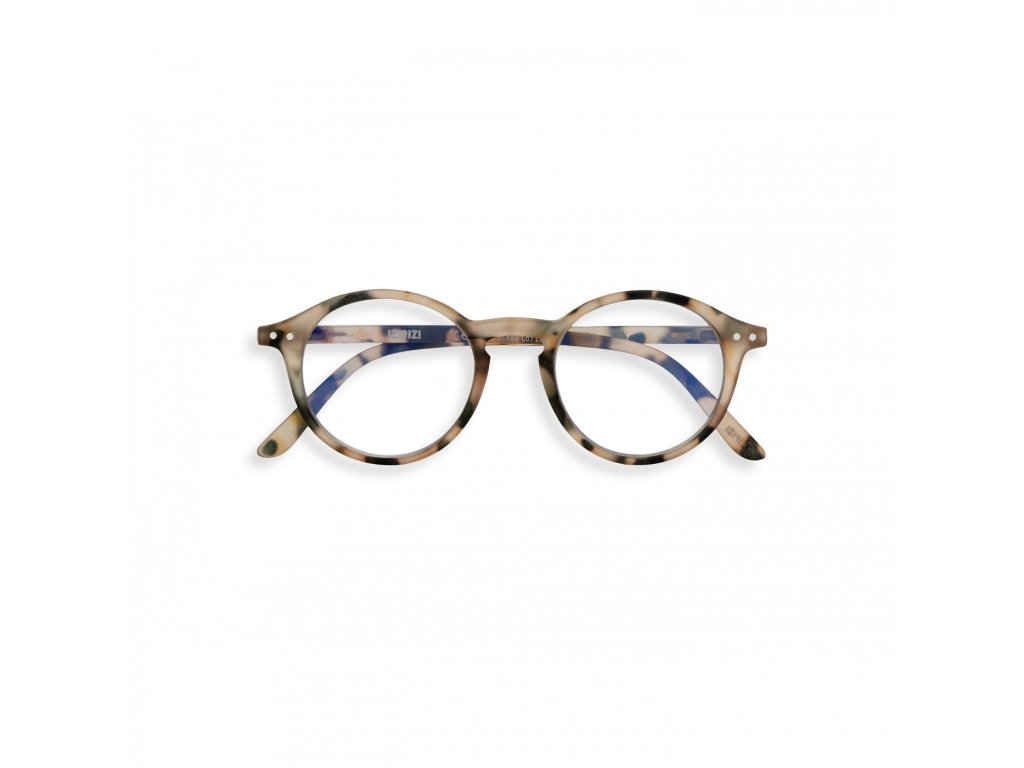 d screen light tortoise screen protective glasses