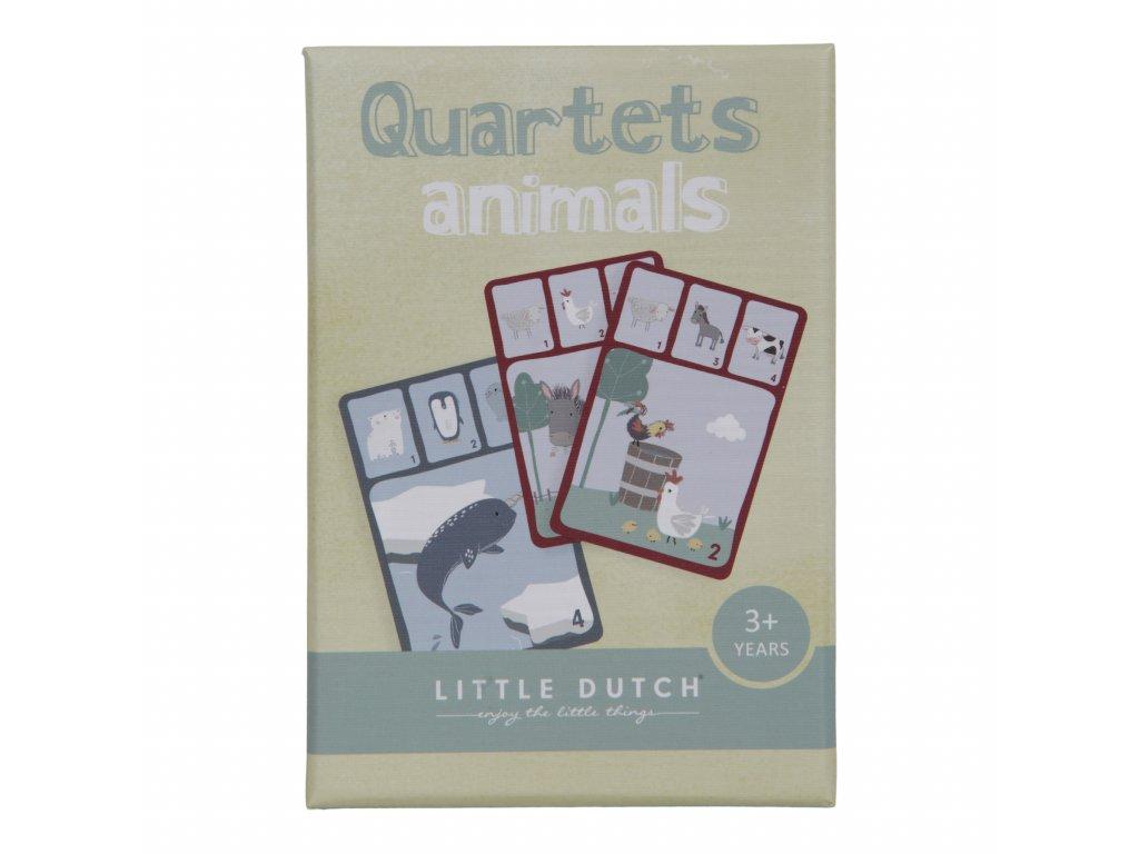 4481 Kvarteto animals (3)