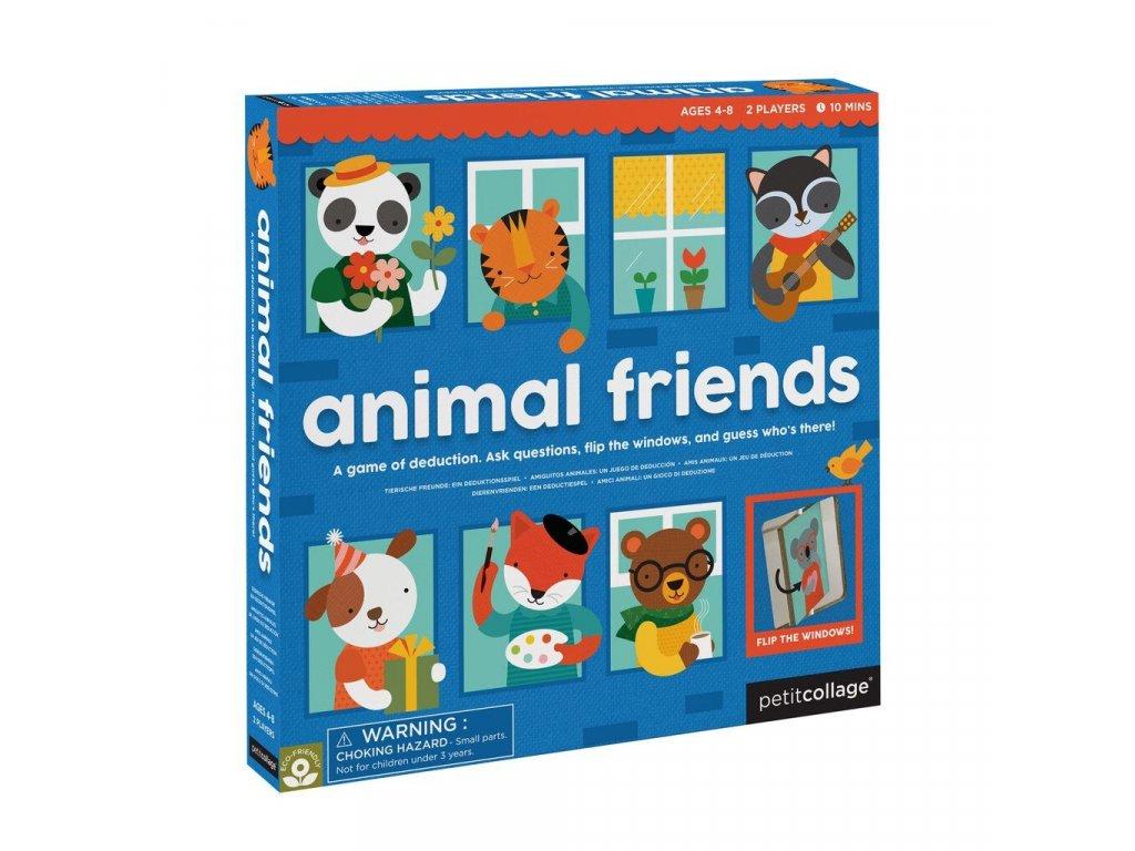 pg animalfriends box 1024x1024