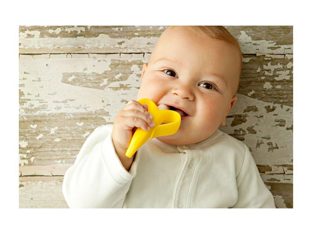 banan poster
