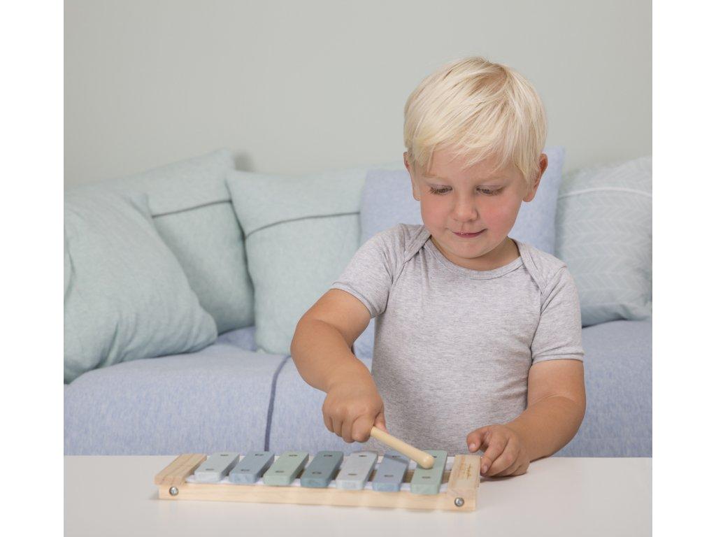 4411 xylophone adventure blue 1