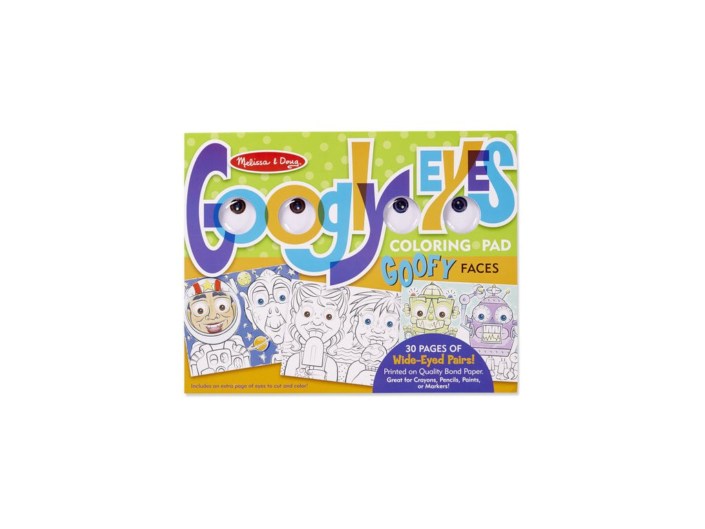 OHC0000101 md 15169 googly eyes colouring