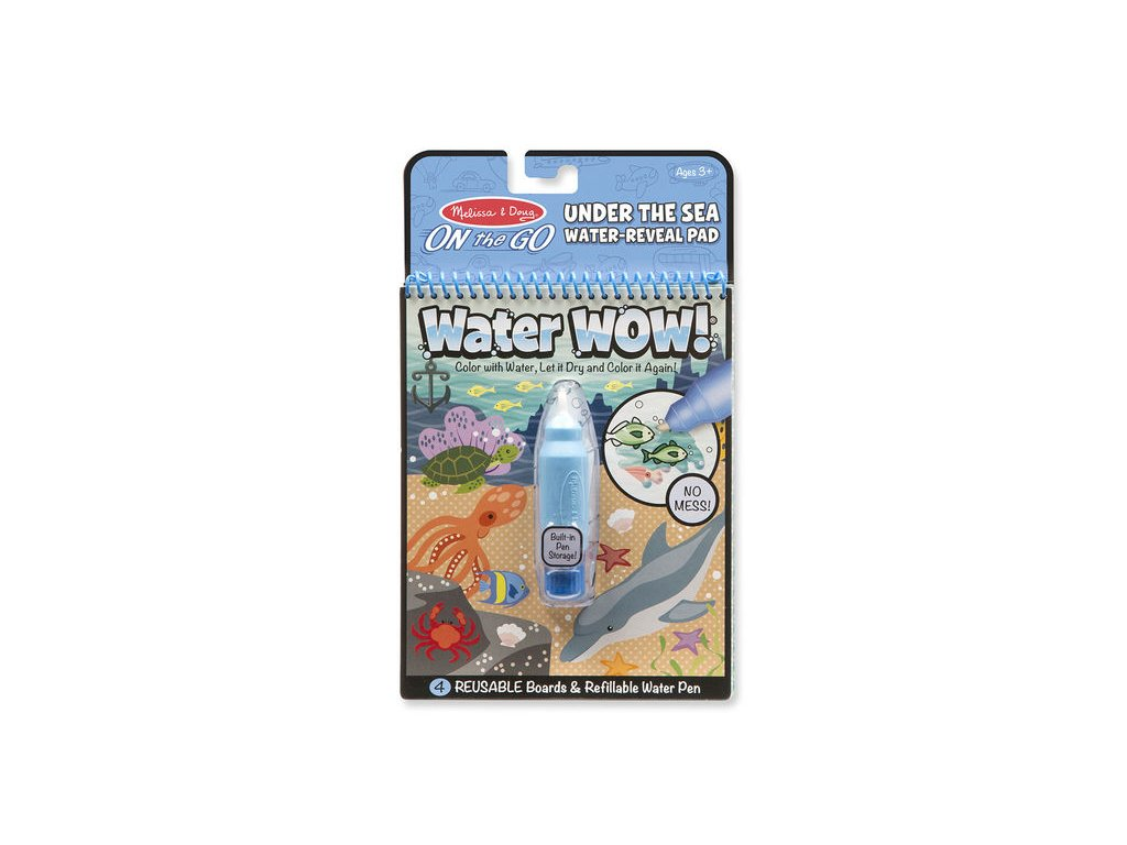 WHC0000101 md 19445 water wow 1 1