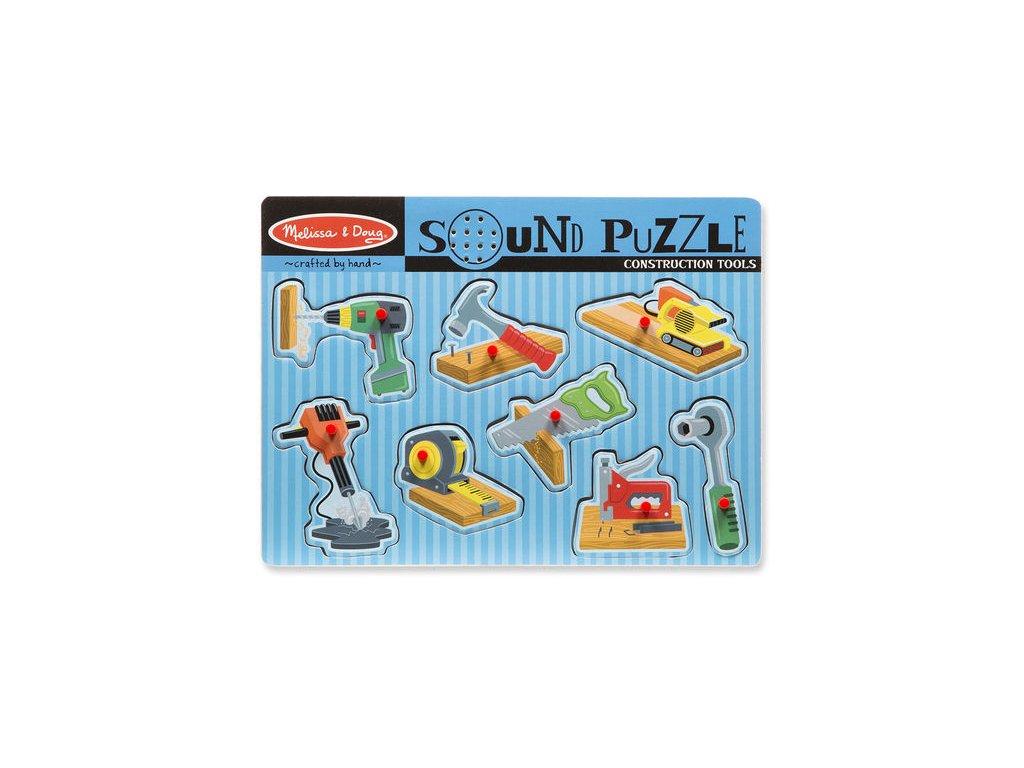 VKC0000101 md 10733 puzzle se zvuky 6 1