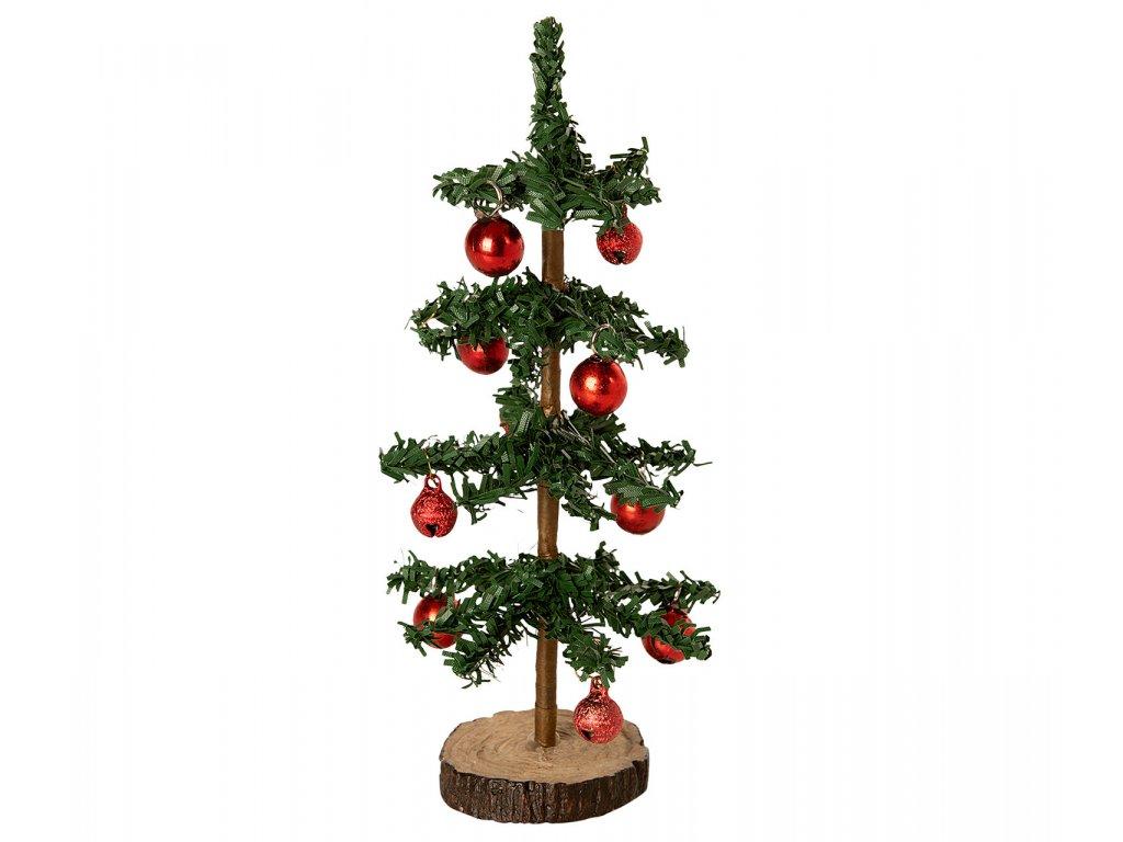 Maileg Vánoční stromeček