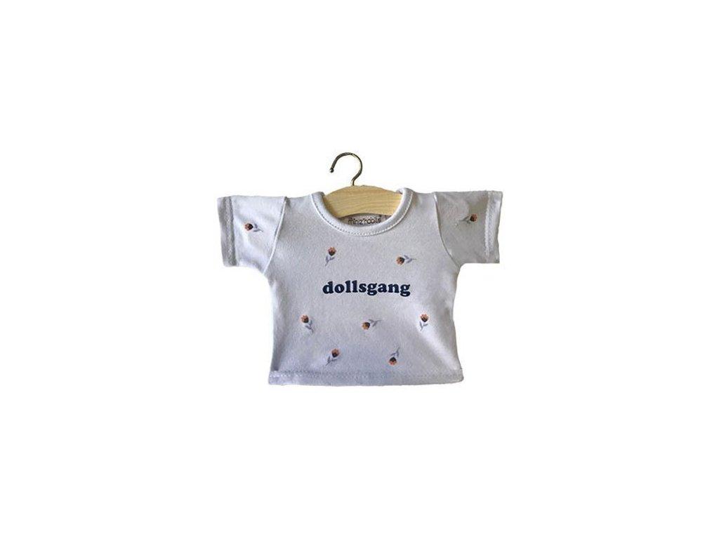 dollsgang tshirt
