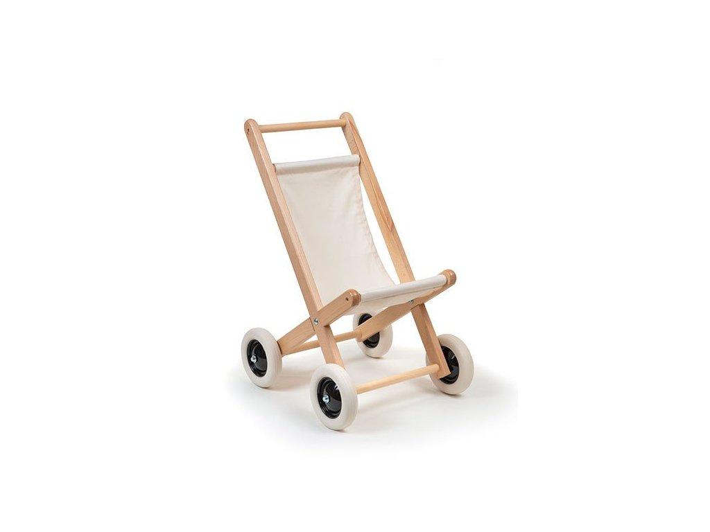Poussette buggy