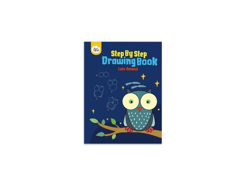 JA93429 Drawing Book Doodling Book Coloring Book 0 500x500