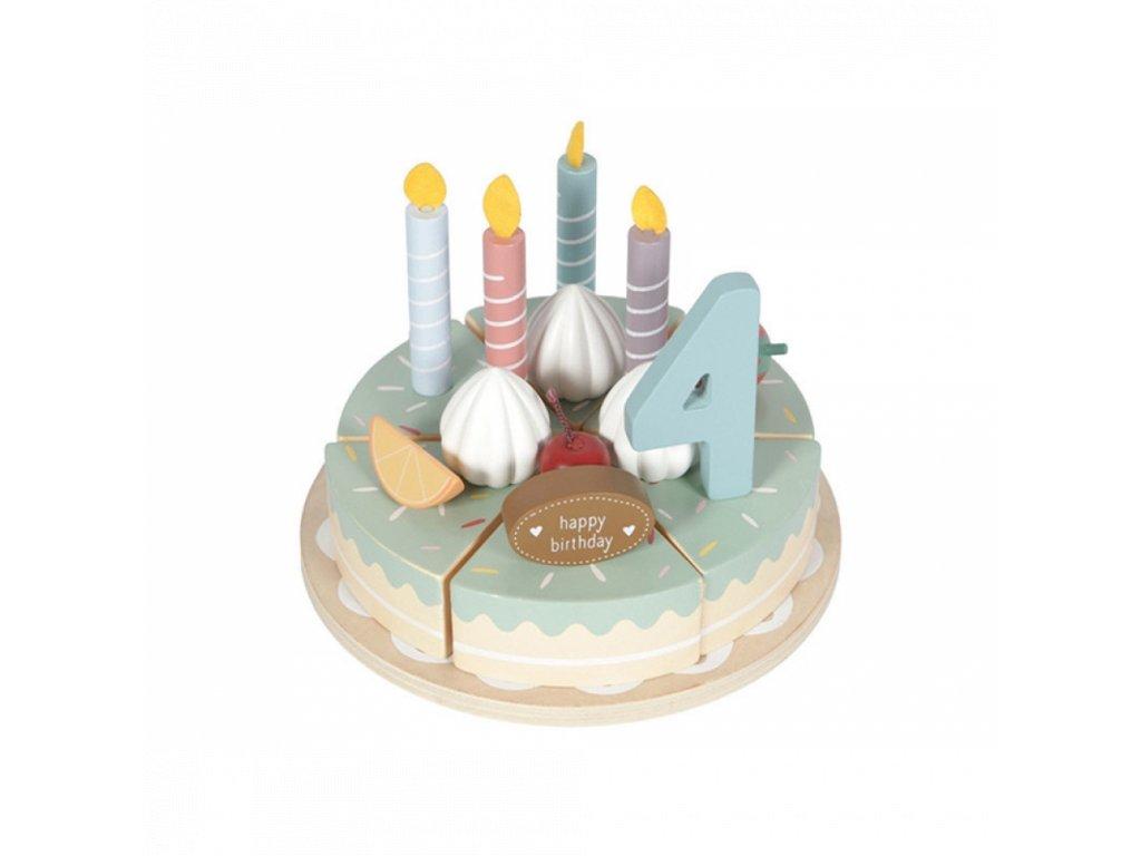narodeninova torta 0 1 1000x1000w