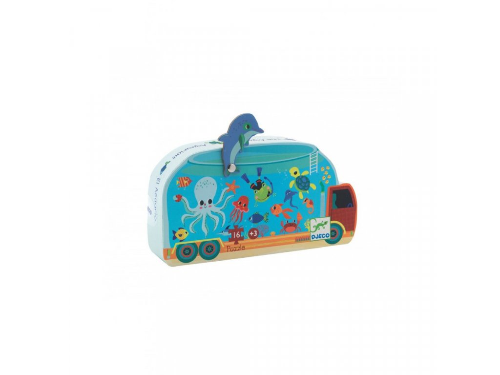 2031 1 puzzle v krabicce akvarium