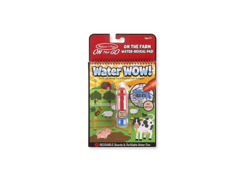 THC0000101 md 19232 water wow 3 1