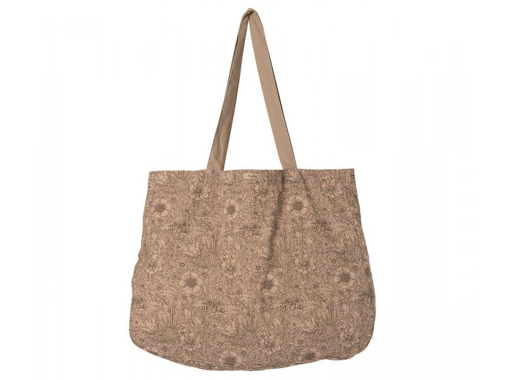 Maileg dárková taška