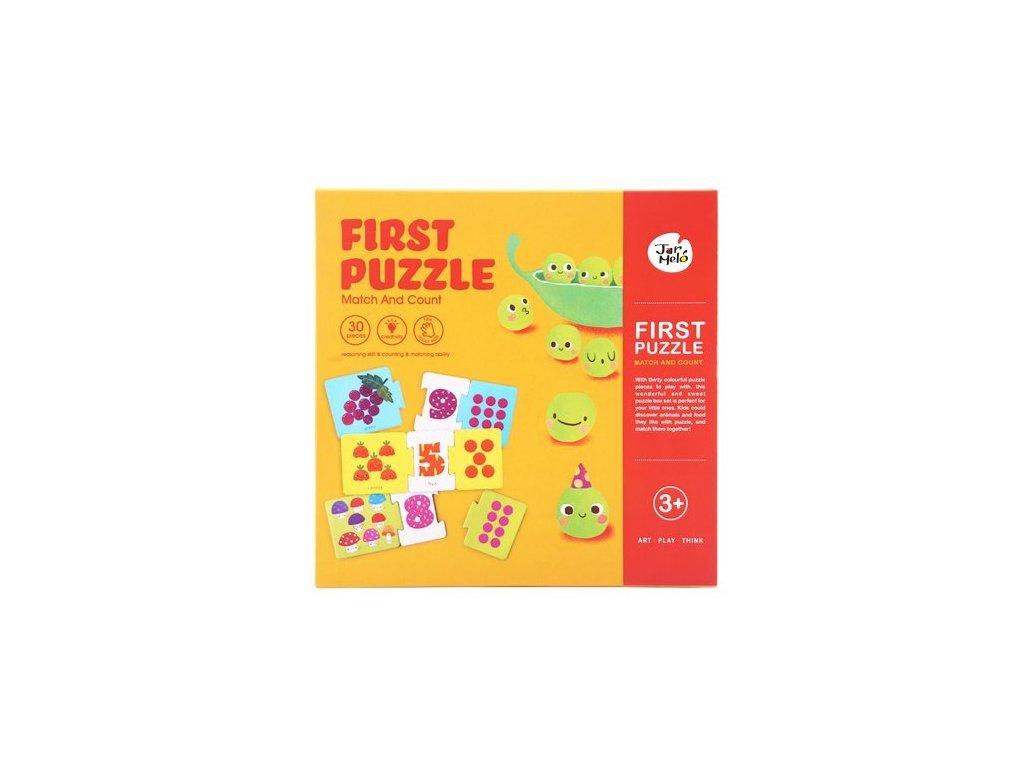 prve puzzle pocitanie jar melo 01 500x500