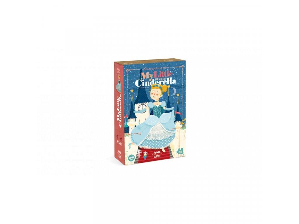 62444 pz364 cinderella pack 1