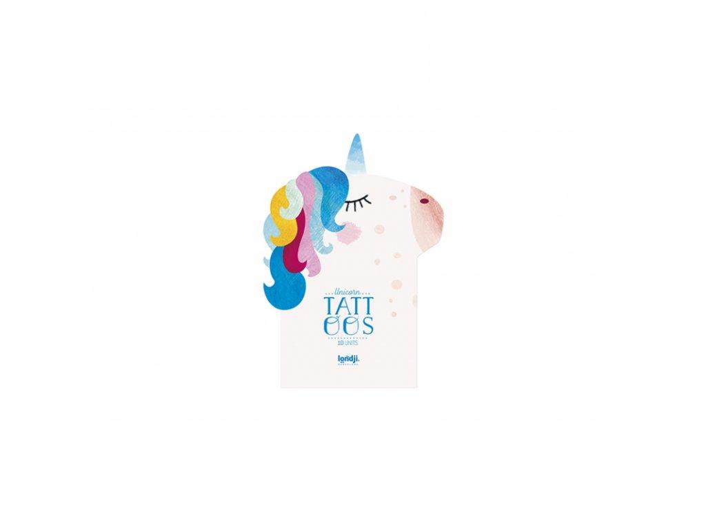 tattoos unicorn set 12 (2)