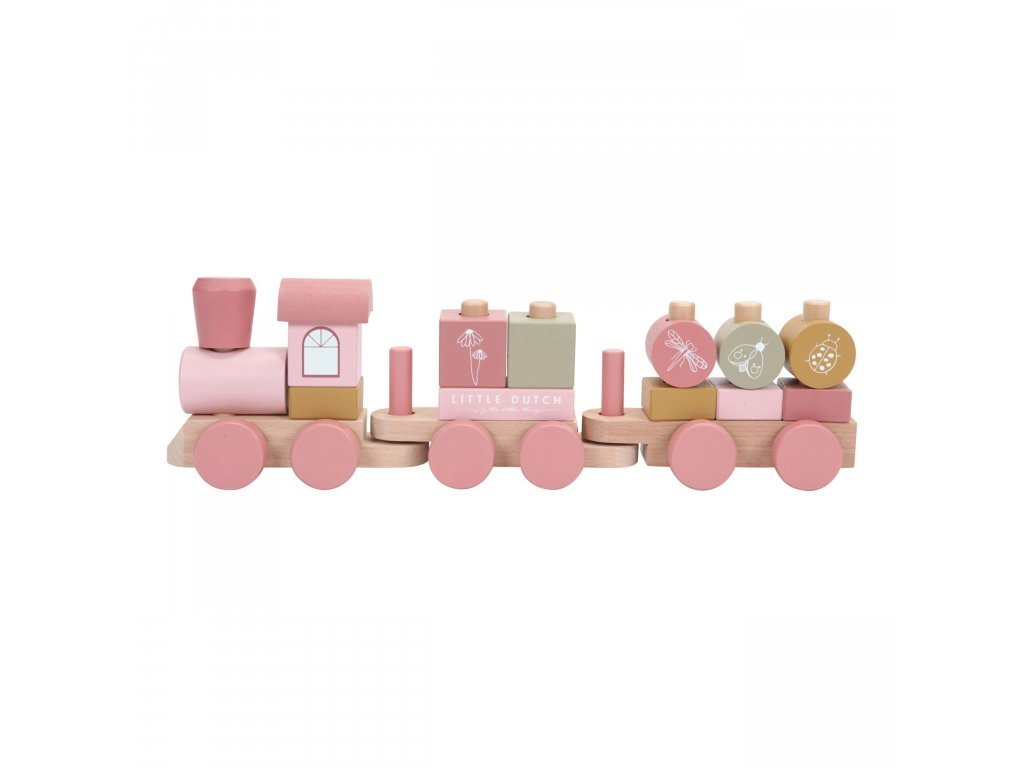 LD 7035 Stacking Train Pink 1 scaled