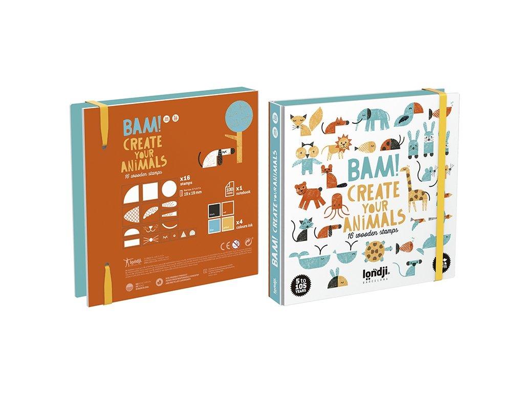 bam animals (9)