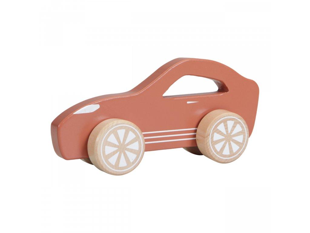 LD 7001 Sportscar Rusty 1 scaled