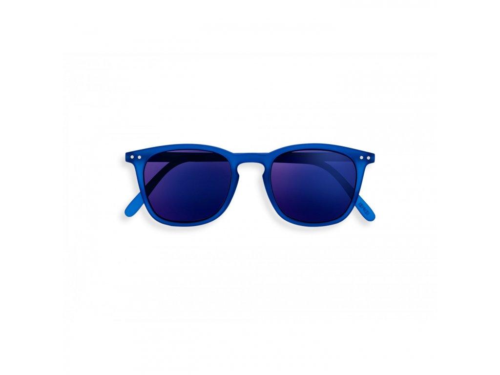 e sun king blue mirror sunglasses