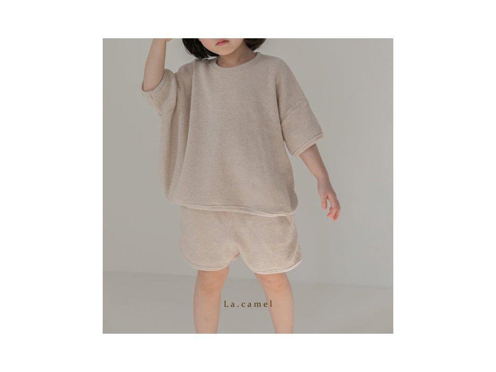 LA CAMEL BRAND Korean Children Fashion Kfashion4kids 442775L large11