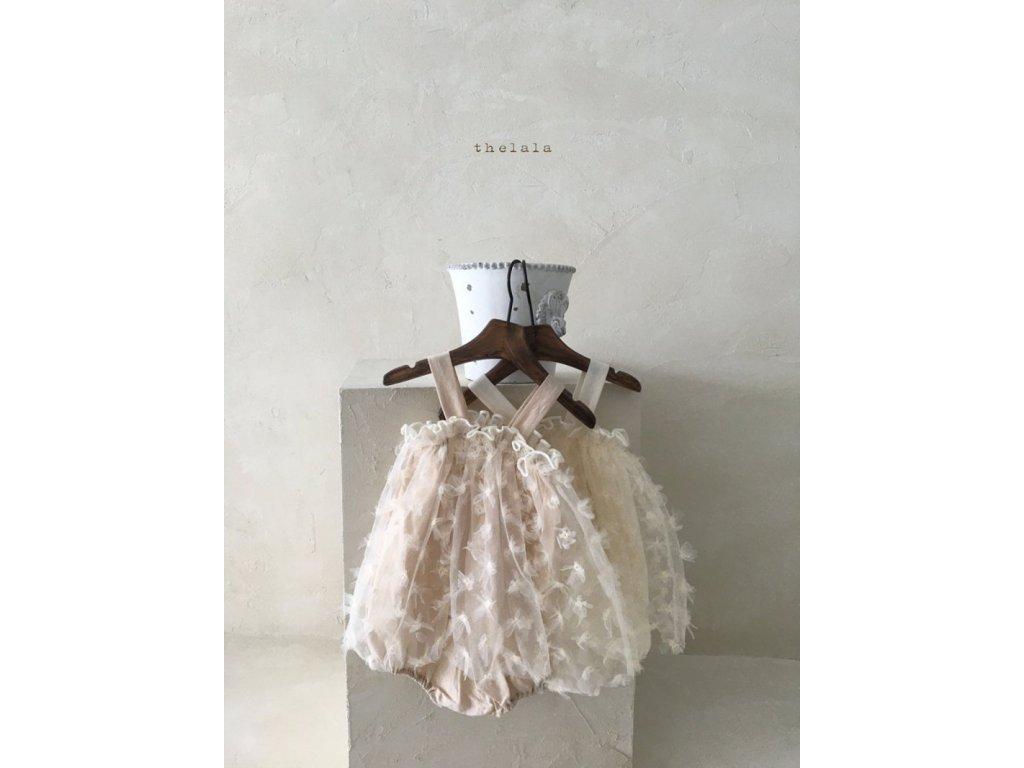 LALA BRAND Korean Children Fashion Kfashion4kids 4433715O large2