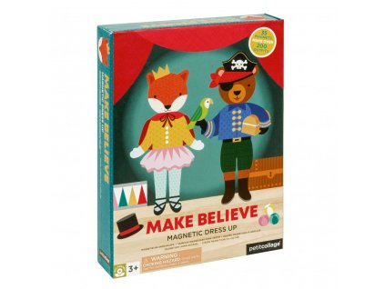 mdu makebelive cover 1800x