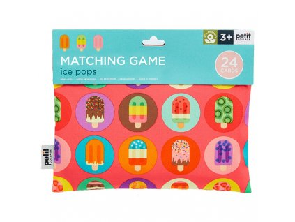 mg icepops box 1024x1024