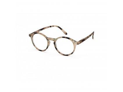 d screen light tortoise screen protective glasses (1)