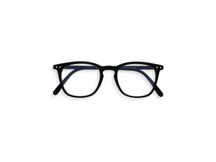 e screen black screen protective glasses