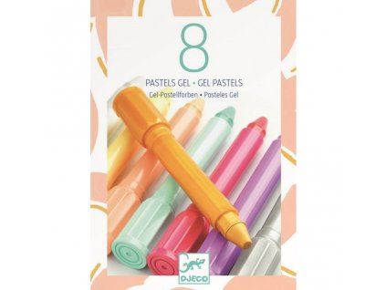 2814 1 gelove pastely pastelove