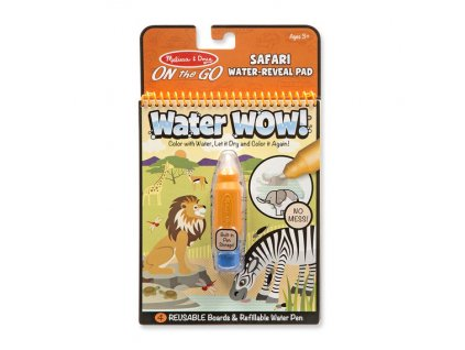 VHC0000101 md 19441 water wow 5 1