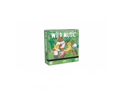 wild music puzzle (17)