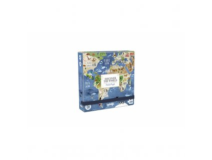 pocket world (10)