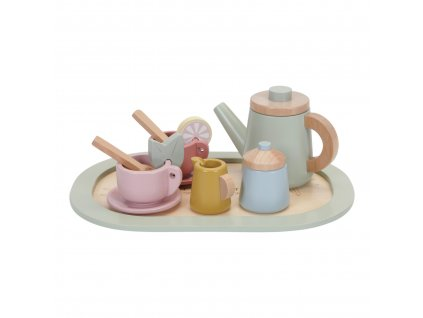 LD 7006 Teaset 1 2 scaled