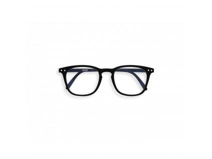 e screen junior black screen protective glasses kids