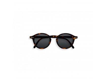 d sun junior tortoise sunglasses kids