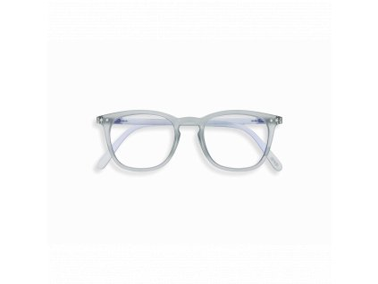 e screen frosted blue screen protective glasses.jpg