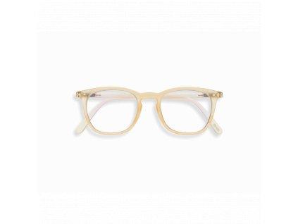 e screen fools gold screen protective glasses.jpg