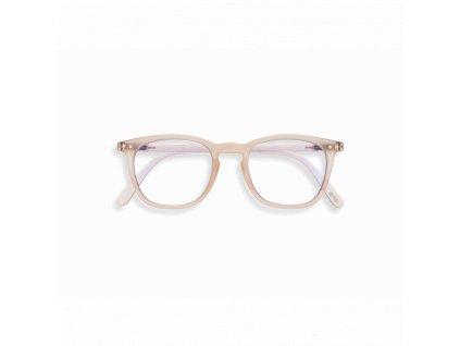 e screen rose quartz screen protective glasses.jpg