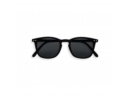 e sun black1 sunglasses