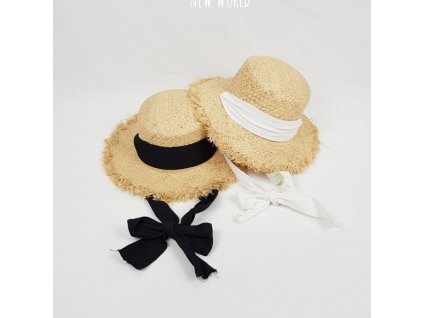 NEW WORLD BRAND Korean Children Fashion Kfashion4kids KM245114 small