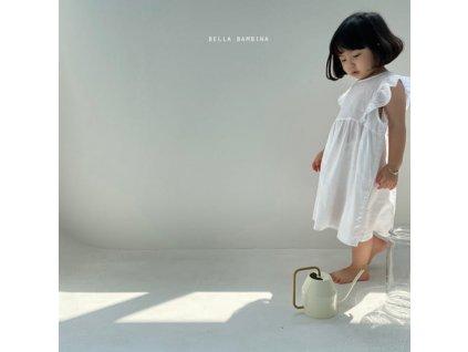BELLA BAMBINA BRAND Korean Children Fashion Kfashion4kids 4435040BA small