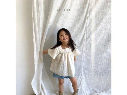 OAHU BRAND Korean Children Fashion Kfashion4kids 4434916MO small