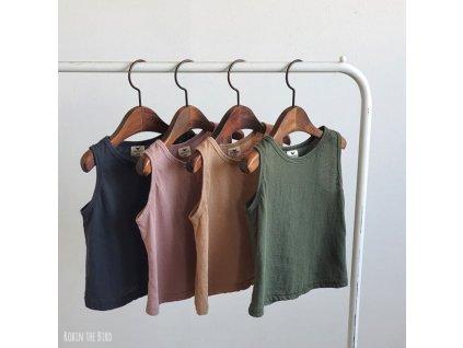 SAEROBIN BRAND Korean Children Fashion Kfashion4kids 4434847NA small