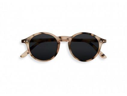 d sun light tortoise sunglasses