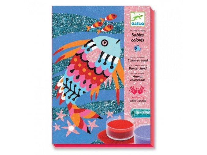 sables colores arc en ciel de poissons djeco 1 1264x1234
