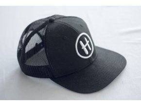 Adults kšiltovka Trucker Hugito  summer 2019