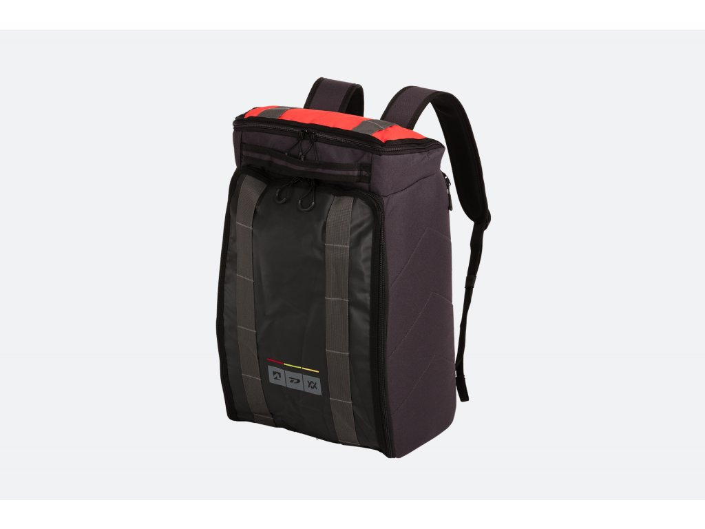 140121 MDV bag Flight 30 L Backpack MAIN