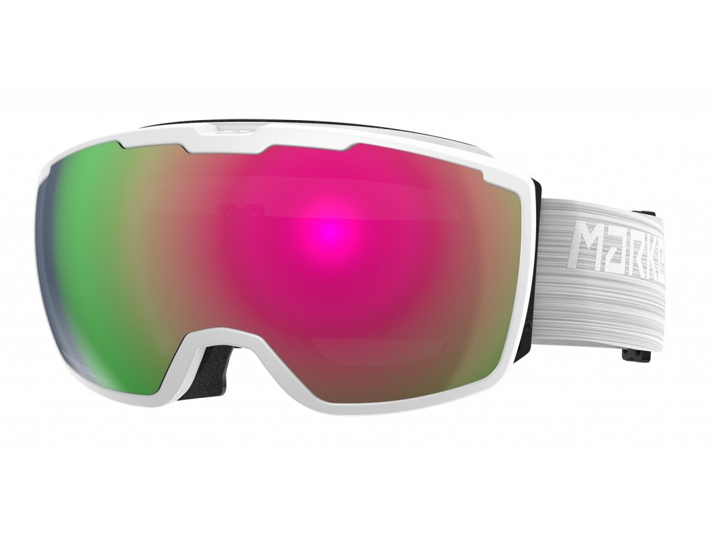 169355 02 05 3 marker goggle perspective plus pink plasma mirror black
