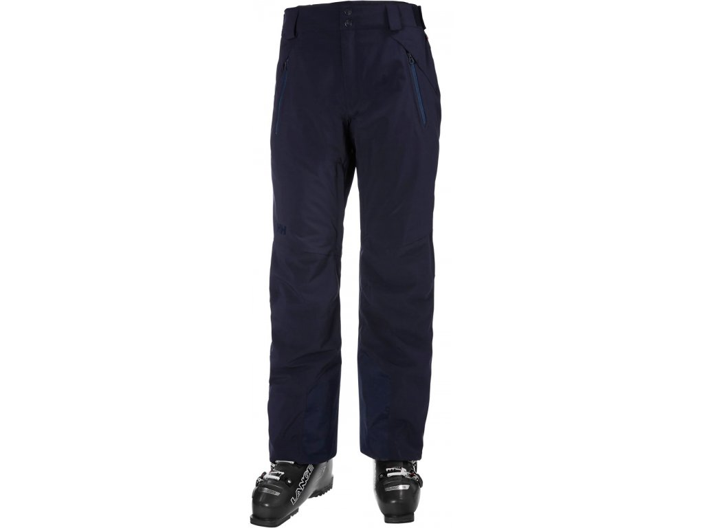 helly hansen 65525 597 force pant 1